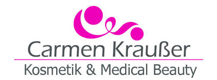 Kosmetik & Medical Beauty Gutschein-Shop
